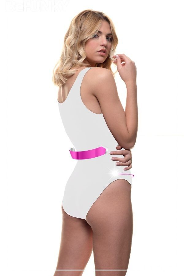 body-shaper-slimming-joana