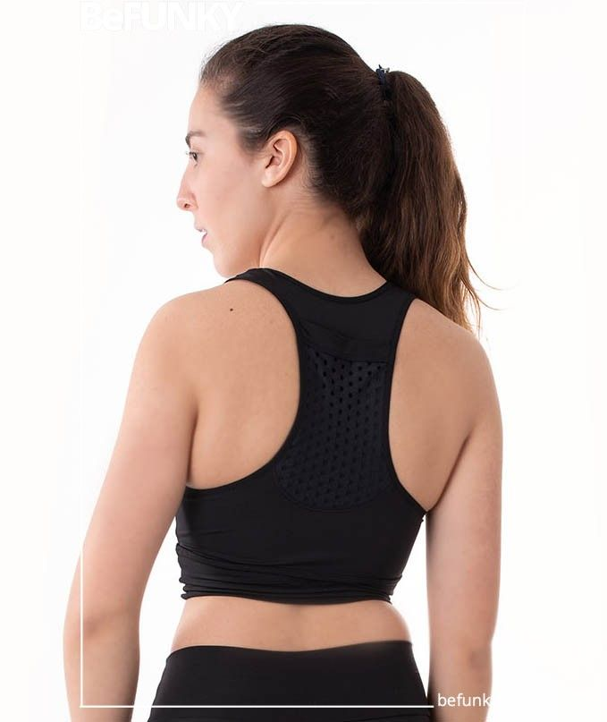 sports-bra-with-pocket-cut-out-and-technology-ymax-kona-spf50