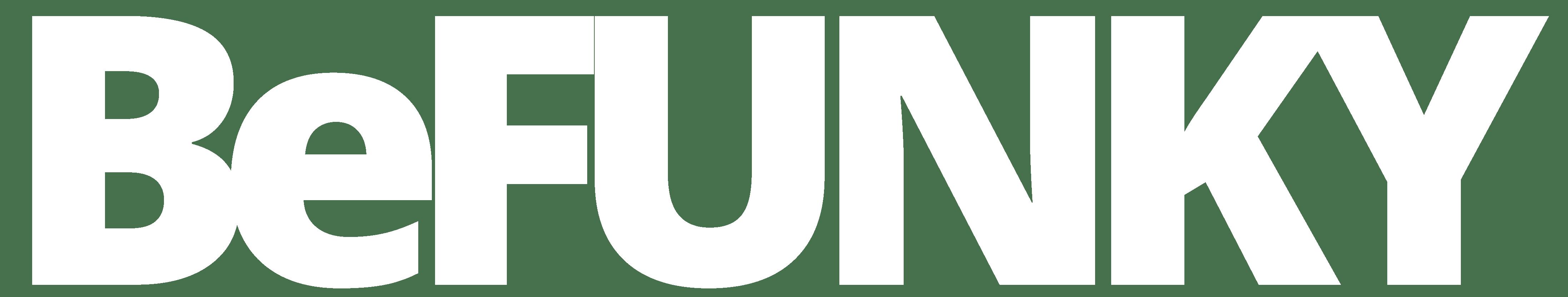 Tienda de ropa de playa – BeFUNKY